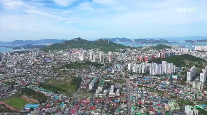 경동성당 문화재 지정...도시재생 탄력받나