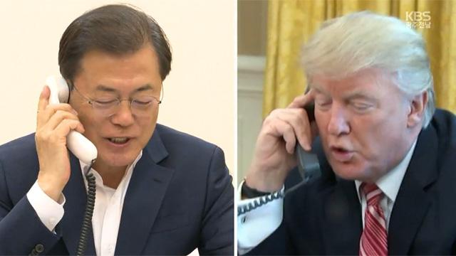 [비타민뉴스] 코로나19 방역…전 세계가 주목한 '한국'